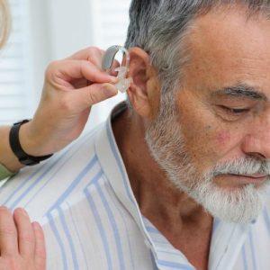Improve Your Hearing During Lockdown Through Hearing Rehab
